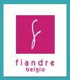 Ufficio per il Turismo delle Fiandre