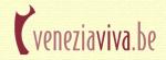 VENEZIAVIVA.BE