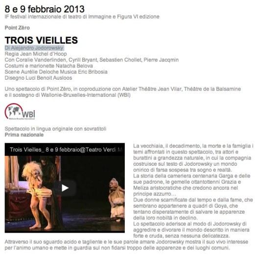 Trois Vieilles 02 2013
