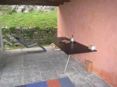 isola Comacina et Salone Satellite 012