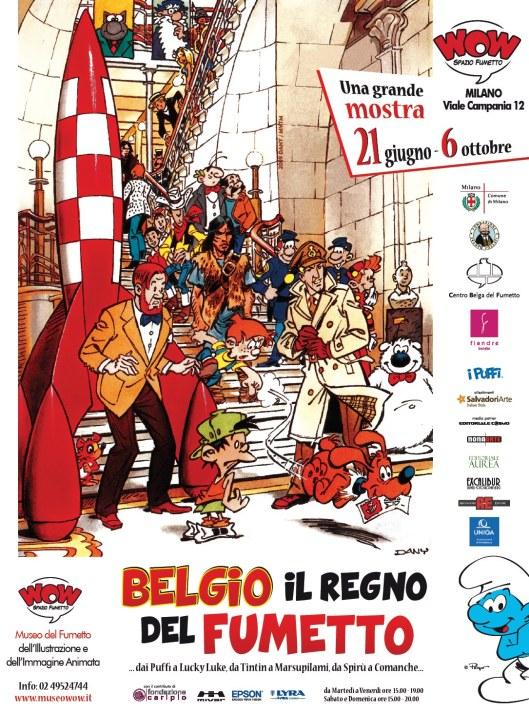 2013_belgio_big