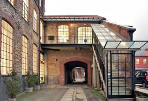 Galeria Tucci Russo