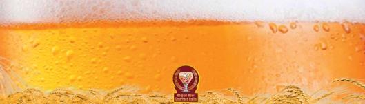 Belgian Beer Gourmet and Zhytoloog