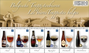 trappistes-belges