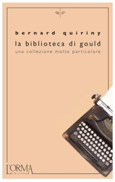 La Bibliothèque di Gould