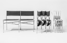 humier_meeting_chairs_1