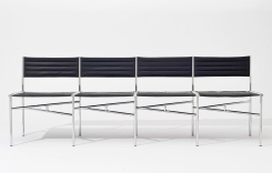 humier_meeting_chairs_5