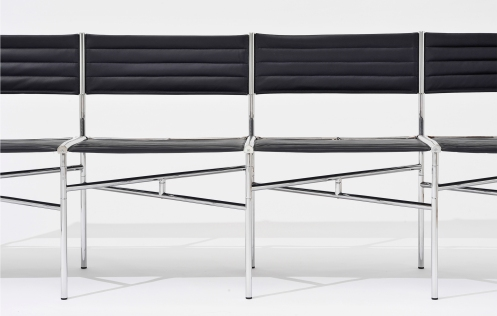 humier_meeting_chairs_6