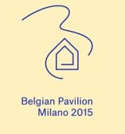 belgian-pavilion-milano