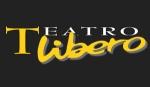 teatro libero log
