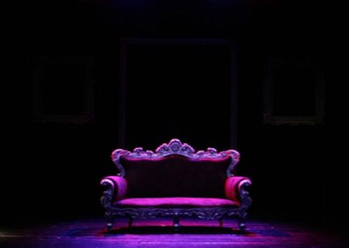 Teatro Libero Mercurio