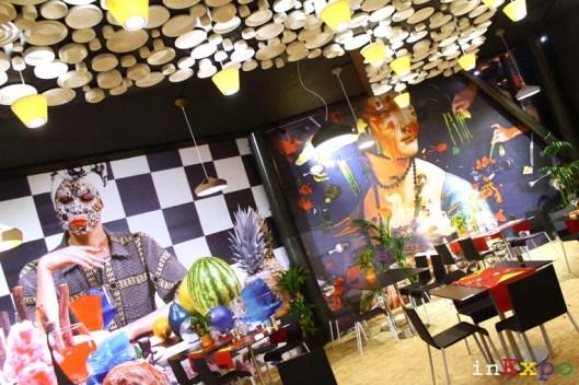 ristorante_belgio_expo