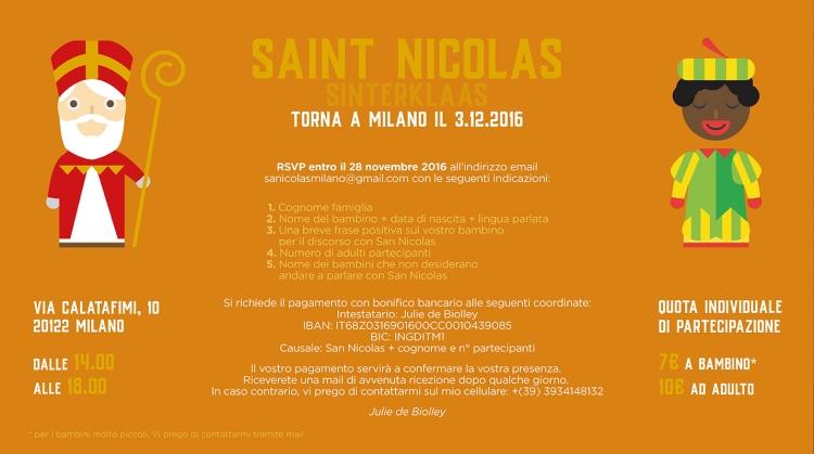 invito-san-nicolas-2016