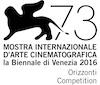 logo-venezia-2016