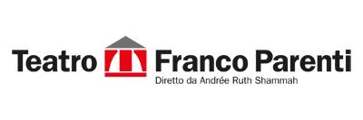 logo_teatro_franco_parenti_2015